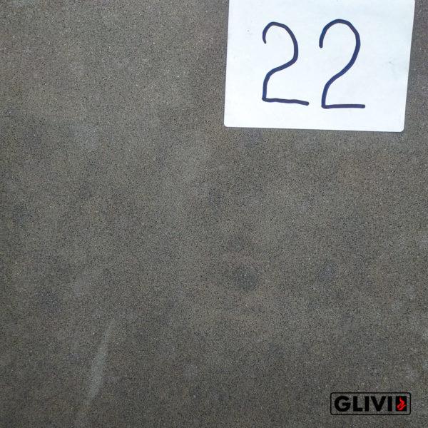Кварцевый камень, композит кварца Dexter, изображение, фото 4