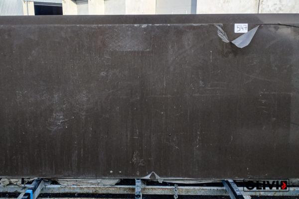 Кварцевый камень, композит кварца Dexter, изображение, фото 5