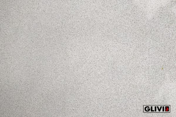 Кварцевый камень, композит кварца Desert Wind , изображение, фото 1
