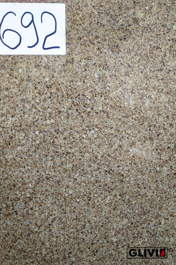 Кварцевый камень, композит кварца monterey , изображение, фото 7
