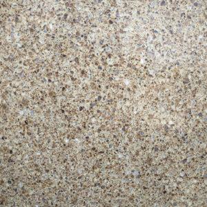 Кварцевый камень, композит кварца monterey , изображение, фото 6
