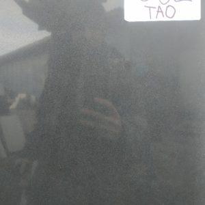 Кварцевый камень, композит кварца Tao , изображение, фото 2