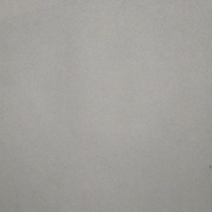 Кварцевый камень, композит кварца Vintage Grey , изображение, фото 10
