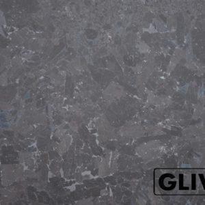 Натуральный камень, природный гранит Antic Brown от Гливи, фото 4