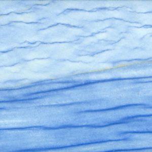 Натуральный камень, природный гранит Azul Macaubas от Гливи, фото 1