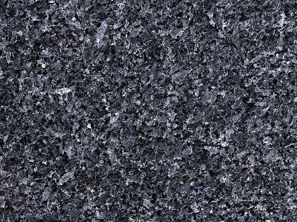 Натуральный камень, природный гранит Blue Pearl от Гливи, фото 3