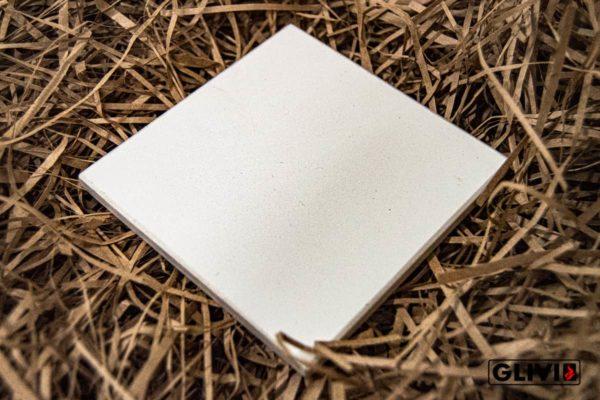Кварцевый агломерат (искусственный камень) Absolute White) , фото 2