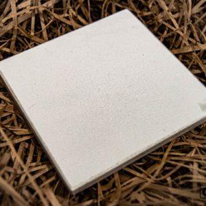 Кварцевый агломерат (искусственный камень) Absolute White)