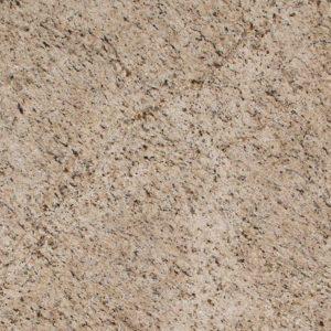 Натуральный камень, природный гранит Giallo Ornamental от Гливи, фото 1
