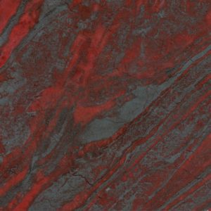 Натуральный камень, природный гранит Iron Red от Гливи, фото 2