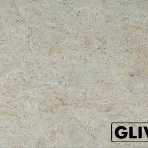 Натуральный камень, природный гранит Ivory Fantasy от Гливи, фото 3