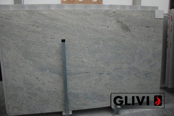 Натуральный камень, природный гранит Kashmir White от Гливи, фото 3