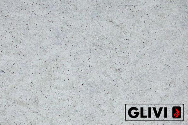 Натуральный камень, природный гранит Kashmir White от Гливи, фото 1