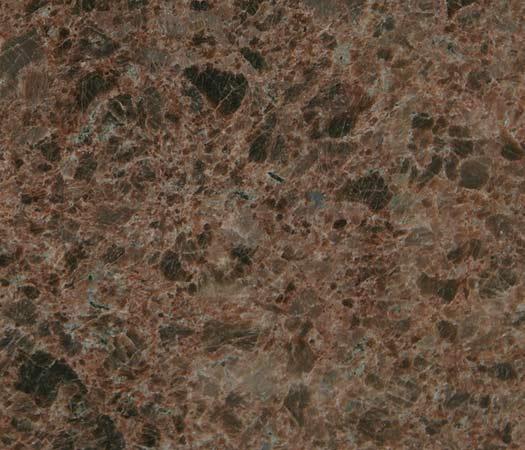 Натуральный камень, природный гранит Labrador Antic от Гливи, фото 5