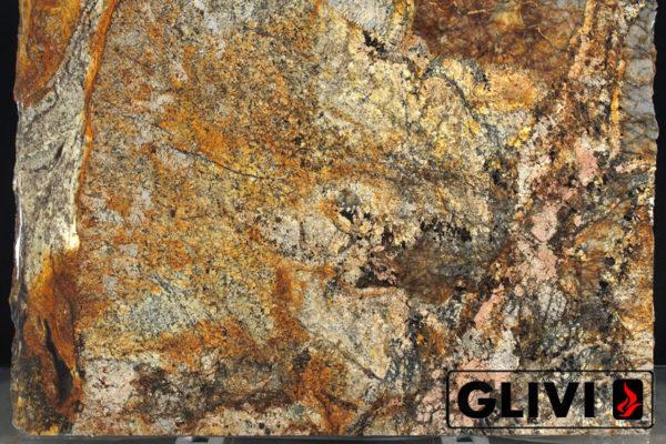 Натуральный камень, природный гранит Mascarello от Гливи, фото 2