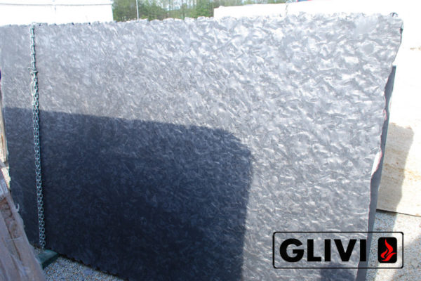 Натуральный камень, природный гранит Matrix от Гливи, фото 1