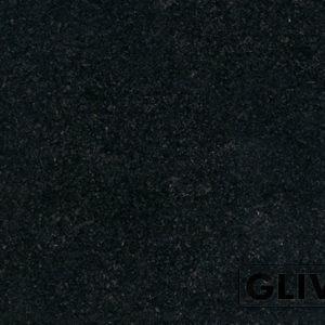 Натуральный камень, природный гранит Nero Absoluto Zimbab от Гливи, фото 2