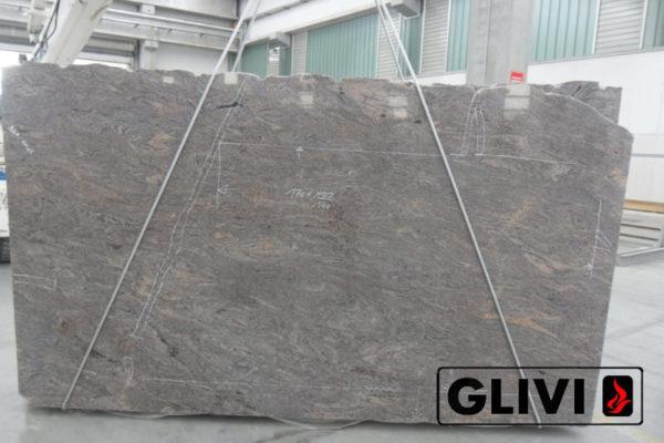 Натуральный камень, природный гранит Paradiso Bush от Гливи, фото 2