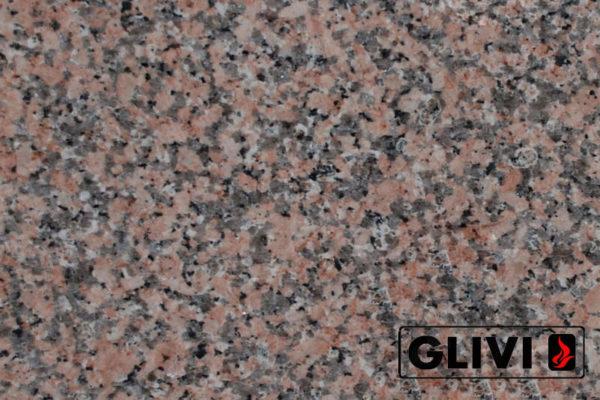 Натуральный камень, природный гранит Paradiso Bush Classico от Гливи, фото 1