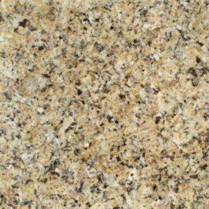 Натуральный камень, природный гранит Venetian Gold от Гливи, фото 3