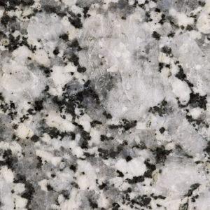 Натуральный камень, природный гранит Venus White от Гливи, фото 2