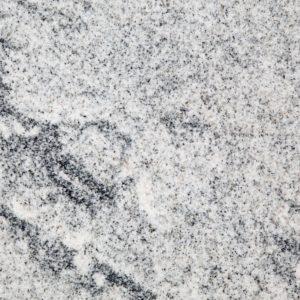 Натуральный камень, природный гранит Viscont White от Гливи, фото 4