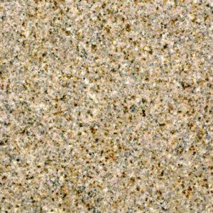 Натуральный камень, природный гранит Yellow Pink от Гливи, фото 2