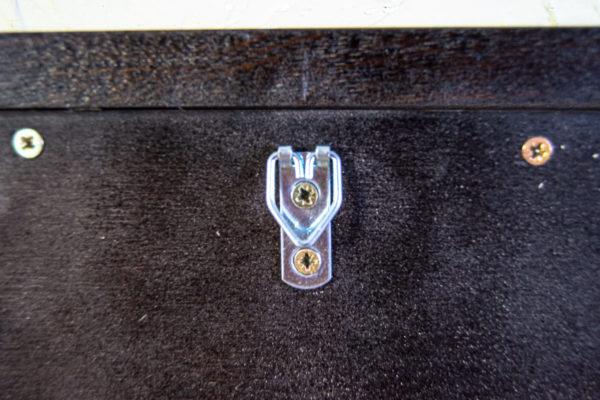Икона Будславской Богоматери № 3-02, изображение, фото 13