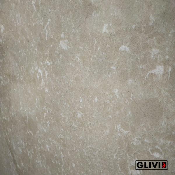 Кварцевый камень, композит кварца Rhine , изображение, фото 2