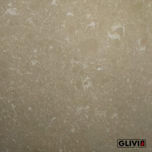 Кварцевый камень, композит кварца Rhine , изображение, фото 3