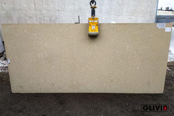 Кварцевый камень, композит кварца Rhine , изображение, фото 1