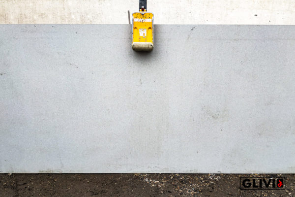 Кварцевый камень, композит кварца Aluminio Nube, изображение, фото 4
