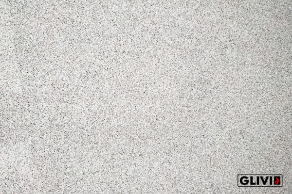 Кварцевый камень, композит кварца Aluminio Nube, изображение, фото 2