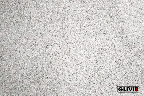 Кварцевый камень, композит кварца Aluminio Nube, изображение, фото 7