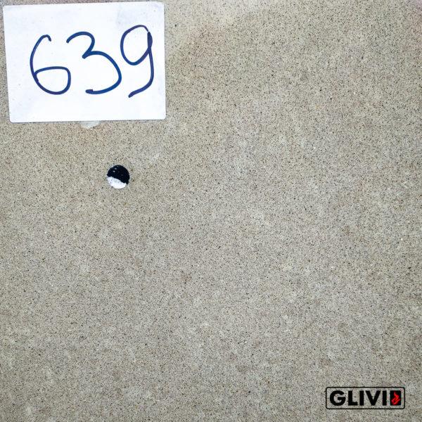 Кварцевый камень, композит кварца Beige Olimpo, изображение, фото 4