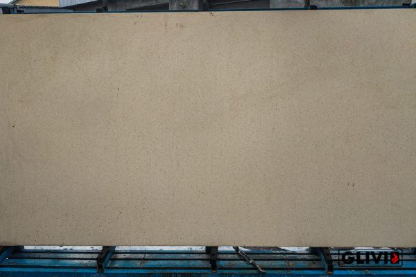 Кварцевый камень, композит кварца Blanco Capri, изображение, фото 3