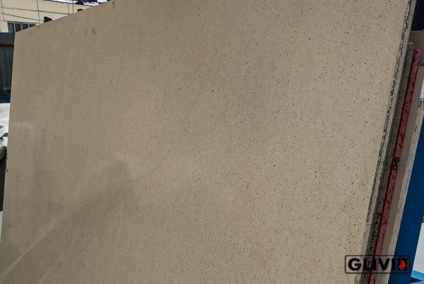 Кварцевый камень, композит кварца Blanco Capri, изображение, фото 1