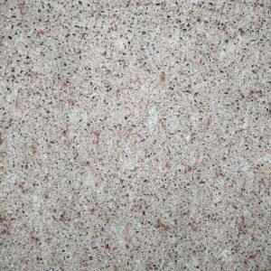 Кварцевый камень, композит кварца Rojo Stellar , изображение, фото 6