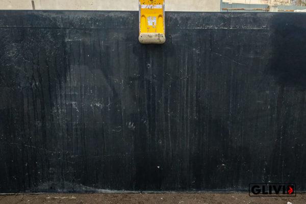 Кварцевый камень, композит кварца Tao , изображение, фото 3