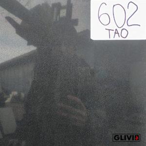 Кварцевый камень, композит кварца Tao , изображение, фото 4