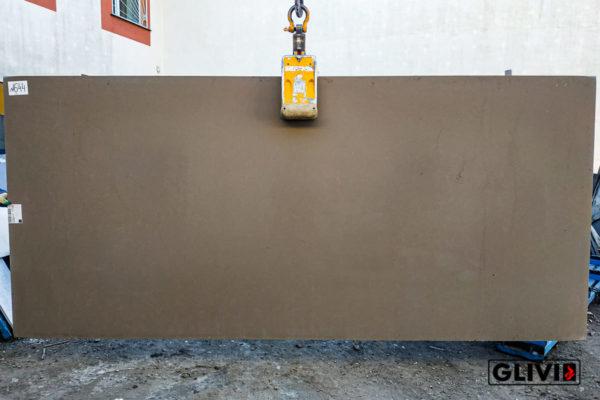 Кварцевый камень, композит кварца Vintage Grey , изображение, фото 13
