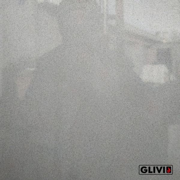 Кварцевый камень, композит кварца Vintage Grey , изображение, фото 12