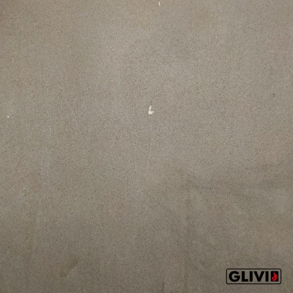 Кварцевый камень, композит кварца Vintage Grey , изображение, фото 18