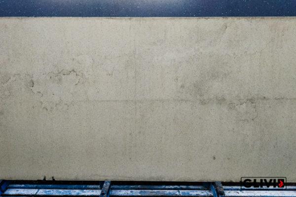 Бежевый Конгломерат мрамора, композит кварца, изображение, фото 4