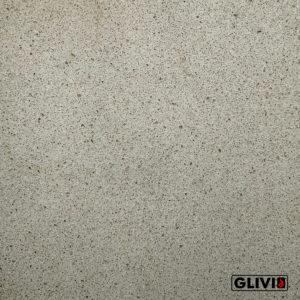 Бежевый Конгломерат мрамора, композит кварца, изображение, фото 6