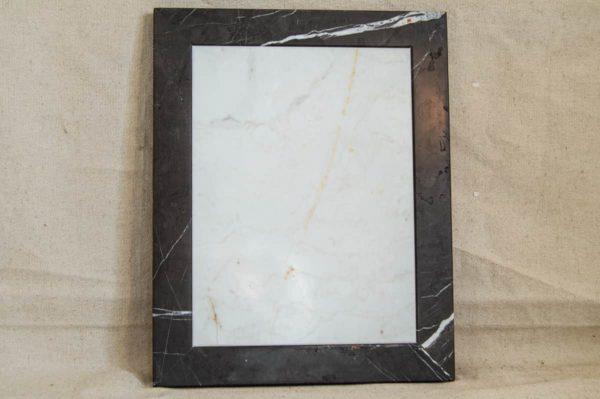 Икона Ченстоховской Божией Матери № 1-12,9 из мрамора, каталог икон, изображение, фото 5