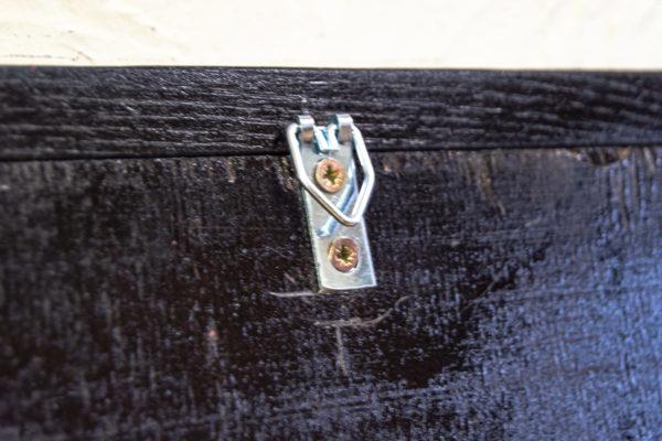Икона Супрасльской Божьей (Божией) матери № 01, интернет магазин икон, изображение, фото 16