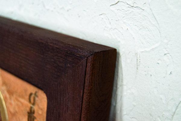 Икона Иоанна Крестителя (Иоанна Предтечи) № 01 из мрамора, магазин икон, изображение, фото 8