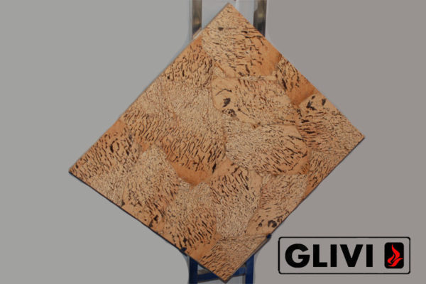 Натуральный камень, Полудрагоценный камень 2, фото 1