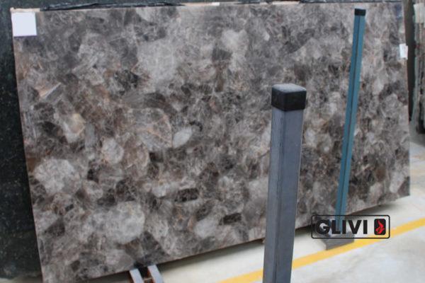 Натуральный камень, Полудрагоценный камень Labradorite, фото 2